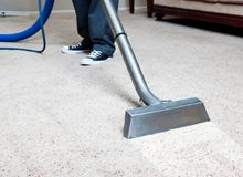 fast-home-carpet-cleaning