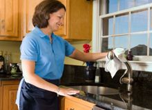fast-home-end-of-tenancy-cleaning