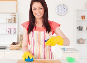 domestic_cleaning_lady